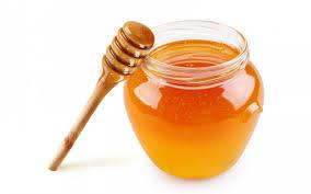 Arı Sütü Bal Polen Faydaları